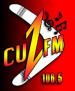 2CUZ-logo