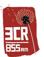 3CR_logo