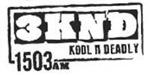 3KND-logo