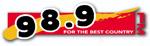 4AAA-Brisbane_Logo