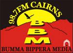 4CIM-Bumma-Bippera-Logo