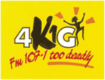 4K1G-Logo