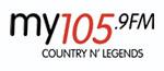 4MUR-MY105-9fm_logo