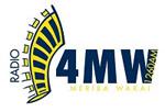 4MW-Logo