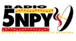 5NPY-Logo