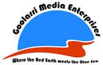 6GME_Logo