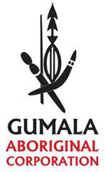 6GUM-Logo