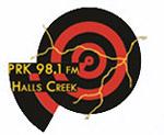 6PRK-HallsCreek_Logo