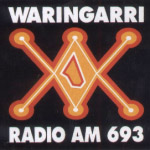 6WR-Logo