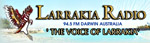 8KNB-RadioLarrakia_Logo
