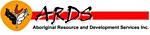 ARDS_logo