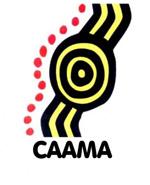 CAAMA_logo