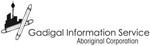 GadigalInformationService_Logo