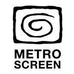 MetroScreen-logo