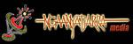 NG-Media_Logo