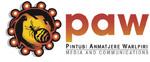 PAW-Media_Logo
