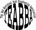 TEABBA_Logo_bw