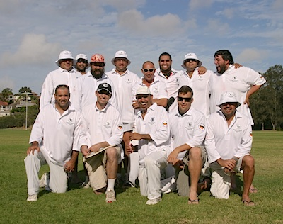 RedfernAllBlacks_CricketTeam_400x316