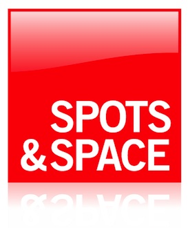 Spots & Space - media sales division of Independent & General